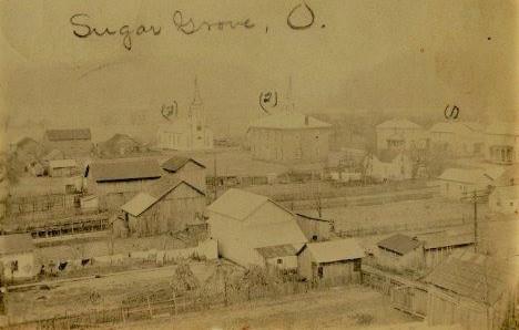 Sugar Grove 1908a